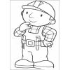Строительство дома - последнее сообщение от  Конструктор Алексеев